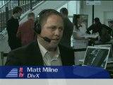 IFA 2009: DivX