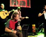 Boombal Festival 2009 - Embrun