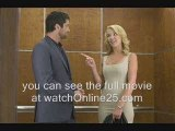 Watch The Ugly Truth Online ,  Download The Ugly Truth