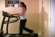Buying Fitness Treadmills Online How Much Will You Save