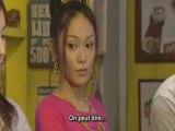 Yasuko to Kenji 08 part 2 VOSTFR