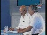 Spécial Match Tunisie / Nigeria (4) - HannibalTV