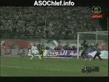 ALGERIE 1-0 ZAMBIE