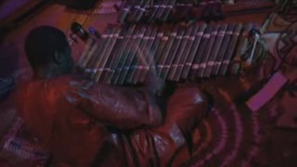 KOUYATE NEERMAN - Boloba (live)