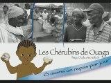 Les Chérubins de Ouaga Freeroll