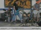 FESTIVAL MUSIC CITY 2009  ZIROU 82