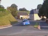 Rallye du Bocage