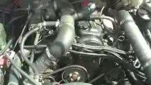 S12 clac-clac poussoirs hydro