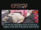 jusqu'� quand Oumma de l'Islam   - 3 / 5