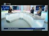 Sport In Corsica 07.09.2009 - Sc Bastia