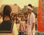Yasuko to Kenji 08 part 3 VOSTFR
