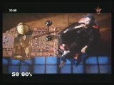 Luna Parker - Tes états d'âme...Eric [1986] bY ZapMan69