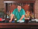 Liquid Assets 106 Sangria Summer Clip
