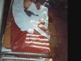 Cuba's Socialized Medicine