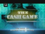 Poker After Dark Season 6 Ep.1 - 1/5 cardplayertube.com