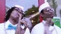 Ice Cream Boyz - Soda Jerk