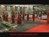 Shia Ismaili Muslims Golden Jubilee Darbar Bangladesh 11-12