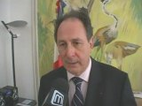 Délinquance : L'appel du préfet du Gard