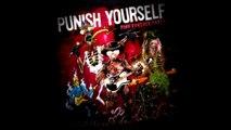 PUNISH YOURSELF : PINK PANTHER PARTY