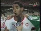 souiaa sport nigeria vs tunisie part 3