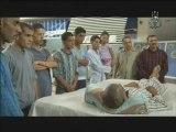 Hadj Lakhdar Moul Imarat III 2009 Spéciale Ramadhan 2009 2/3