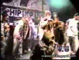 Method Man - Bring The Pain 1994 Performance