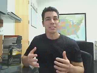 Life Coach Marketing Strategies – FREE VIDEO