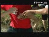 Film4vn.us-Muahesoidong-OL-27.00