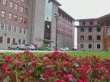 Rize Üniversitesi Tıp Fakültesi