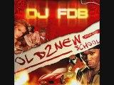 dj fdb intro old2new school spécial remix