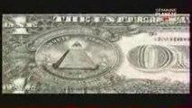 qui sont les illuminati   - NOUVEL ORDRE MONDIAL