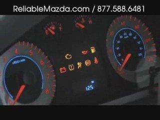 Honda Dealer Honda Element Springfield MO