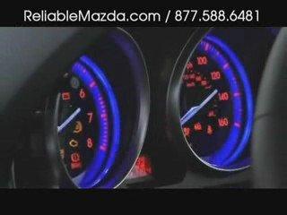 Honda Dealer Honda Civic Joplin MO