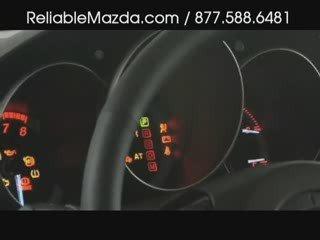Honda Dealer Honda Insight Joplin MO
