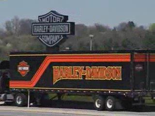 Harley Davidson Oregon | …