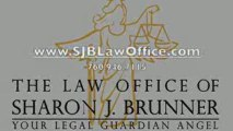 joshua tree ca Dui attorney dui charges dui criminal law dwi