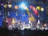 concert capitole toulouse olivia ruiz 09/09/09