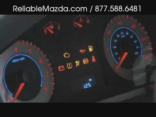 Honda Dealer Honda Element Harrison AR