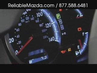 Honda Dealer Honda Odyssey Harrison AR