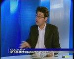 Balade en Yvelines - Face à l'Info