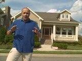 Real Estate Deals in Nashville Tennessee