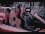 Lee Min Ho et Sandara Park - Cass Beer CF (Kiss MV)