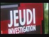11 Septembre 2001 : Un Jeudi Noir de l'Information