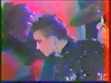 JEANNE MAS - Sauvez-moi (1986)