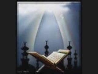 Coran - Saad Al Ghamidi - Sourat Albaqara -1.2.3