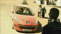 Publicité Nouvelle Peugeot 207 II Verve UK Spot TV 40s