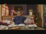"Spéciale Ramadhan 2009 "" Camera Chorba 3 """