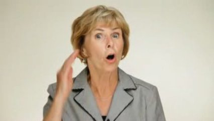 Lynne Smith, Business Coach