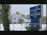 SCIENTOLOGIE Québec: enquête NARCONON à Trois-Rivières (1/2)