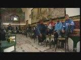 De Tunis à Sidi Bou Saïd_ recoins de carthage